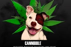 קומפיין-CANNIBBLE