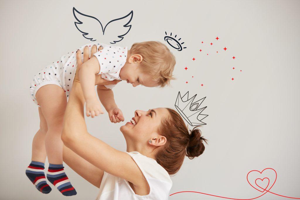 עיצוב פוסט לפייסבוק פרסומת
