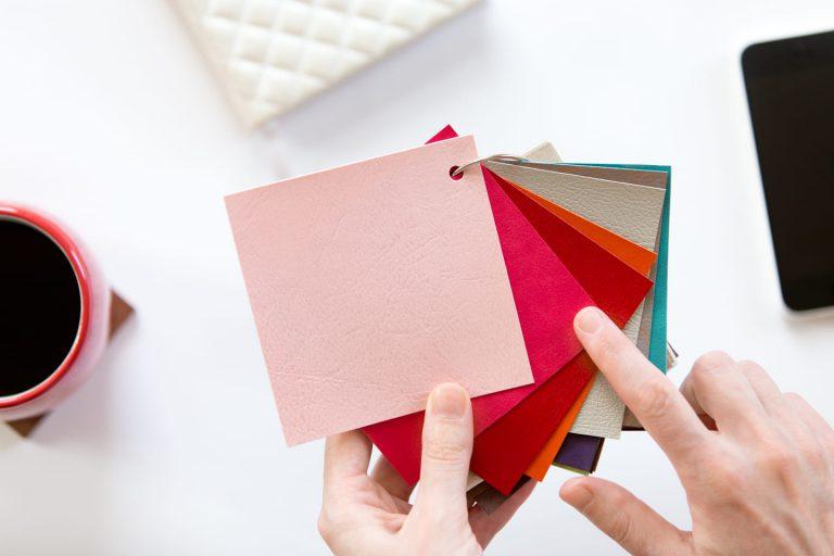 עיצוב כרטיסי ביקור MEGADESIGN